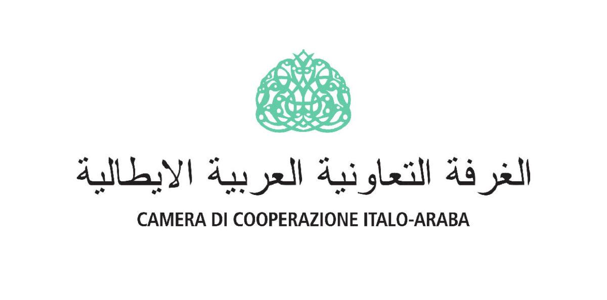 camera italo-araba