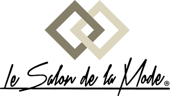 LOGO sito SALON DE LA MODE