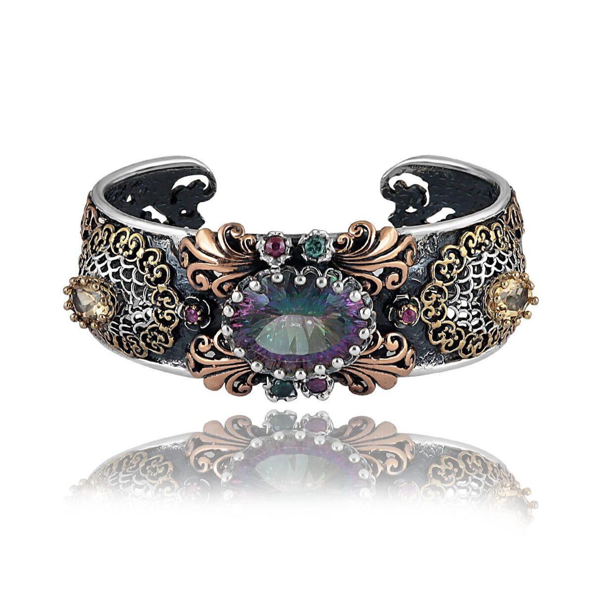 Adnan Talalini Jewels
