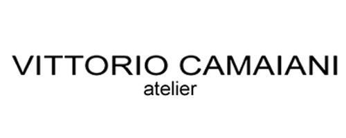 camaiani_atelier
